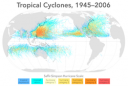 250px-tropical_cyclones_1945_2006_wikicolor.png