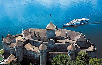 chateau-de-chillon1.jpg